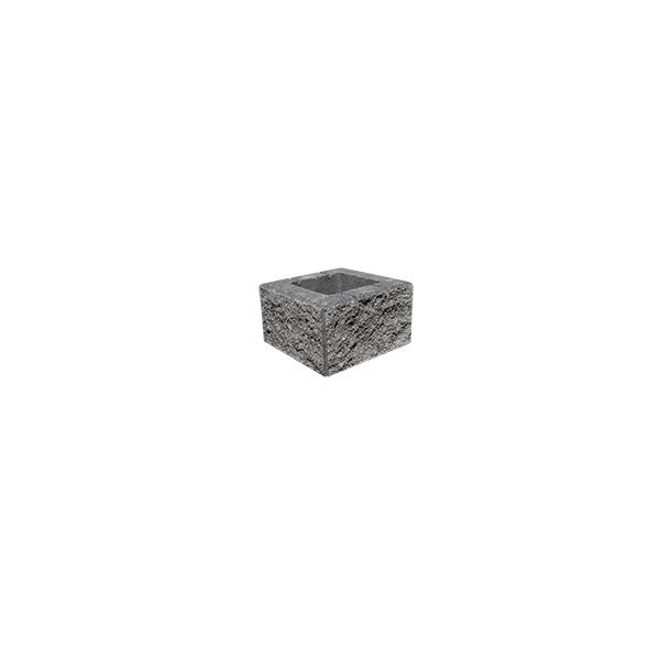 limljeni-zidak-steber
