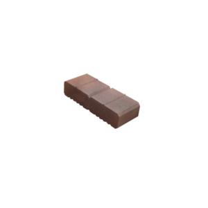 skarpnik-betonski
