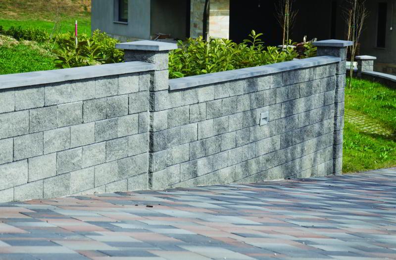 betonska-skarpa